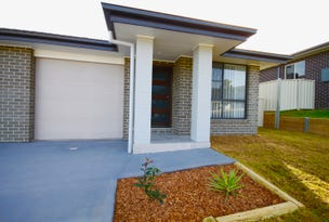2/1 Borrowdale Close, Tamworth, NSW 2340