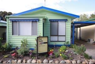 14 First Street Coalfields Residential Park, Wonthaggi, Vic 3995