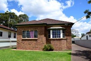 2/13 Mclaughlin Street, Argenton, NSW 2284