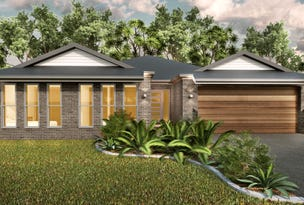 Lot 112 Essence Estate, Cotswold Hills, Qld 4350