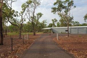 108 Ridgeview Road, Darwin River, NT 0841