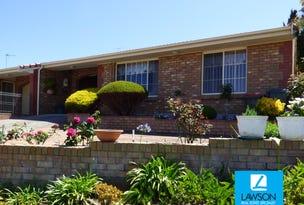 3/1 Roslyn Street, Port Lincoln, SA 5606