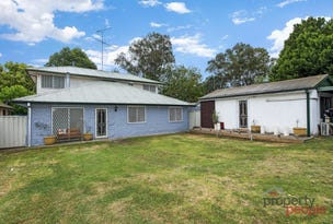121 Minto Road, Minto, NSW 2566