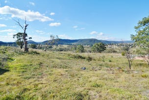 Lot 214 Thornton Avenue, Lithgow, NSW 2790