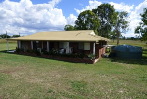52 Dunns Ave, Harrisville, Qld 4307