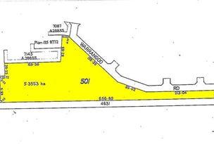 Lot 501, Warrangoo Road, Bayonet Head, WA 6330