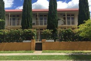 2/242 Beardy Street, Armidale, NSW 2350