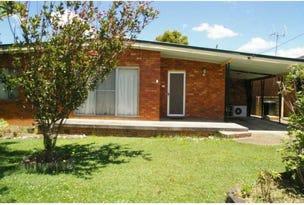6 Morton Street, Wauchope, NSW 2446
