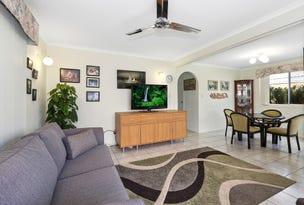28 / 250 Kirkwood Road, Tweed Heads South, NSW 2486