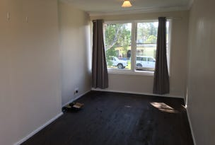 3 Acacia Avenue, Waratah West, NSW 2298