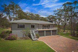 49 Wyee Farms Road, Wyee, NSW 2259