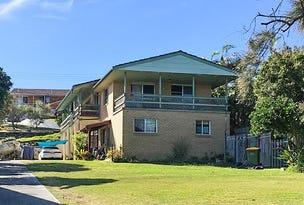 21 Poinsettia, Brooms Head, NSW 2463