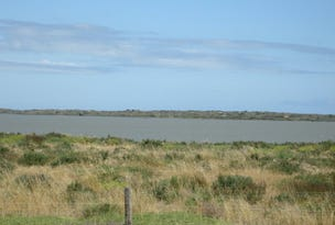 Lot 457, Excelsior Parade, Hindmarsh Island, SA 5214