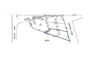Lot 6 Expedition Boulevard, Meadows, SA 5201