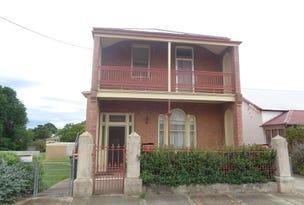 1/117 Clifford Street, Goulburn, NSW 2580
