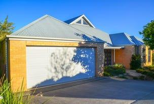 3 The Vale, Cambewarra, NSW 2540