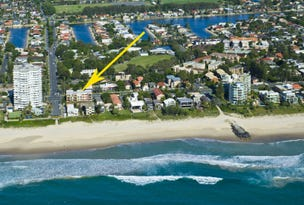 1/1311 Gold Coast Highway, Palm Beach, Qld 4221