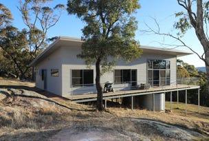 Lot 1/964 Hazelgrove Road, Hazelgrove, NSW 2787