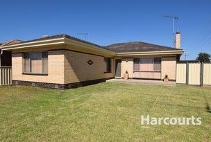 133 Vincent Road, Wangaratta, Vic 3677