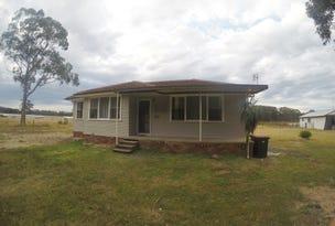 1021 Richardson Road, Campvale, NSW 2318