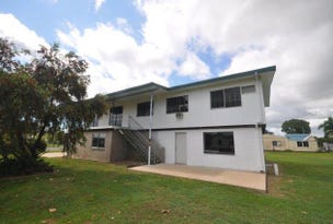 5 Scott Street, Halifax, Qld 4850