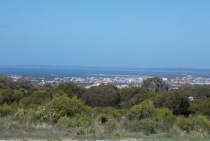 131 Nootina Road, Port Lincoln, SA 5606