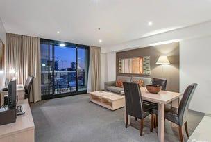 1010/102-105 North Terrace, Adelaide, SA 5000