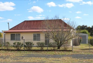 62 Derby Street, Glen Innes, NSW 2370