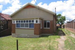 67 Washington Street, Bexley, NSW 2207