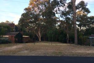 91 Roberts Parade, Hawkesbury Heights, NSW 2777
