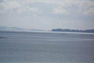 27-35 LOVELL PDE, Lamb Island, Qld 4184