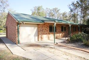 48a Dodford Road, Llandilo, NSW 2747