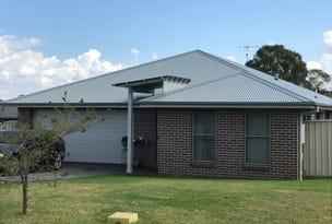 9 Roy Cross Place, Gulgong, NSW 2852