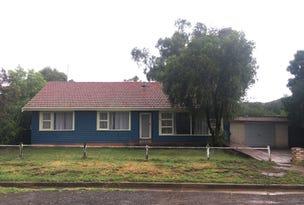 27 Zouch Street, Wellington, NSW 2820