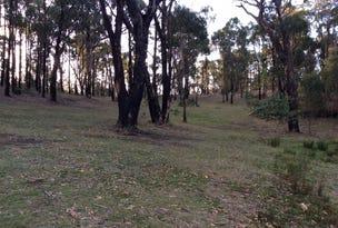 720 Spur Road, Clonbinane, Vic 3658