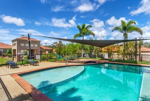 70/24 Amsonia Court, Arundel, Qld 4214