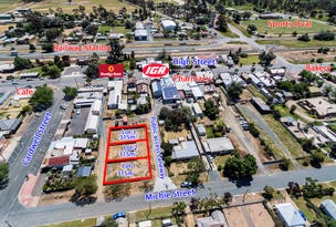 Lots at 59 Michie Street, Elmore, Vic 3558