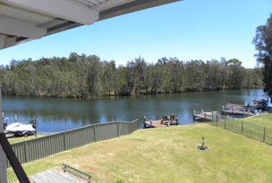 2 Lagoon Crescent, Sussex Inlet, NSW 2540