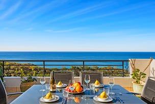 53/9 Bay Terrace, Coolum Beach, Qld 4573