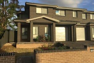 137 Binalong Road, Old Toongabbie, NSW 2146