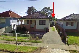 167a The Horsley Drive, Fairfield, NSW 2165