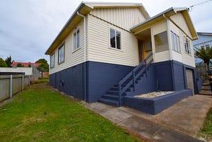 20 Cabot Street, Acton, Tas 7320