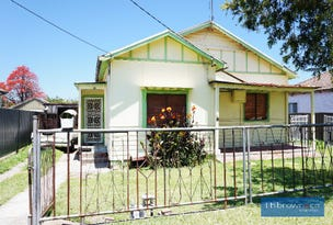 42 Carnation Avenue, Bankstown, NSW 2200