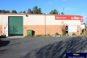 11/81 Laidlaw Street, Yass, NSW 2582