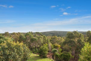 Lot 2, 62 Orchid Ramble, Margaret River, WA 6285