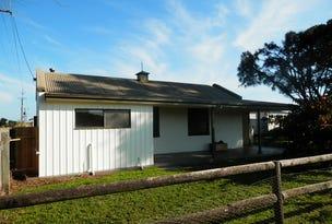 19 Clarke Road, Ob Flat, SA 5291