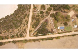Lot 3/13 Silo Road, Elliston, SA 5670