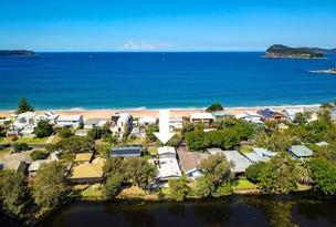 43 Coral Crescent, Pearl Beach, NSW 2256