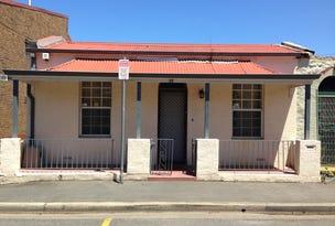 25 Boulton St, North Adelaide, SA 5006
