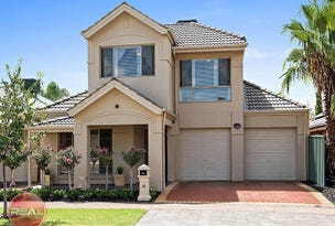 Mawson Lakes, address available on request